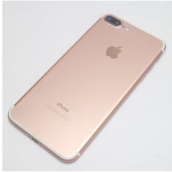 iPhone7 PLUS 128GB